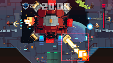 Super Time Force Screenshot 4