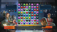 Marvel Puzzle Quest: Dark Reign Screenshot 5