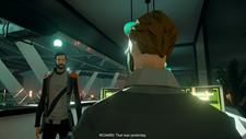 State of Mind Screenshot 6
