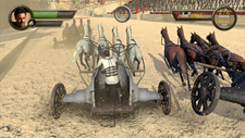 Ben-Hur Screenshot 2