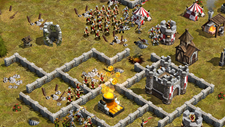Battle Ages Screenshot 2