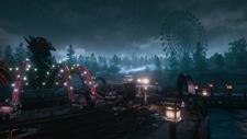 The Park Screenshot 6