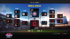 R.B.I. Baseball 17 Screenshot 6