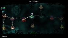 Full Mojo Rampage Screenshot 5