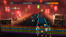 Rocksmith 2014 Edition Screenshot 7
