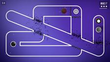 Spiral Splatter Screenshot 5