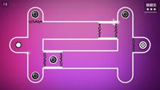 Spiral Splatter Screenshot 8