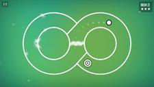 Spiral Splatter Screenshot 7