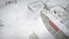 Impact Winter Screenshot 7