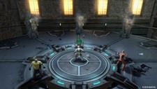 Marvel: Ultimate Alliance 2 Screenshot 7
