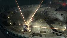 Marvel: Ultimate Alliance 2 Screenshot 6