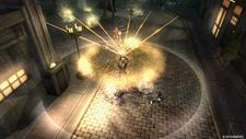 Marvel: Ultimate Alliance 2 Screenshot 1