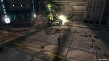 Marvel: Ultimate Alliance 2 Screenshot 5