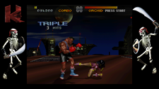 Killer Instinct Classic Screenshot 6