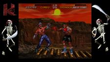 Killer Instinct Classic Screenshot 2