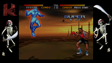 Killer Instinct Classic Screenshot 3