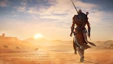 Assassin's Creed Origins Screenshot 2