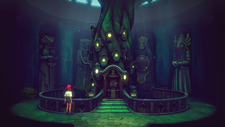 Earthlock: Festival of Magic Screenshot 6