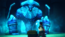 Earthlock: Festival of Magic Screenshot 5