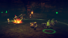 Earthlock: Festival of Magic Screenshot 4