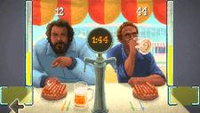 Bud Spencer & Terence Hill - Slaps And Beans Screenshot 7