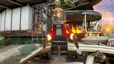 LEGO Marvel Super Heroes 2 Screenshot 6