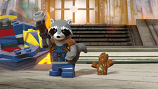 LEGO Marvel Super Heroes 2 Screenshot 7