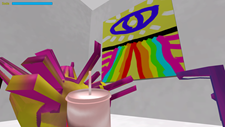 Soda Drinker Pro Screenshot 1