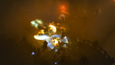 Diablo III: Reaper of Souls - Ultimate Evil Edition Screenshot 7