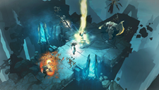 Diablo III: Reaper of Souls - Ultimate Evil Edition Screenshot 8