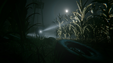 Outlast 2 Screenshot 7