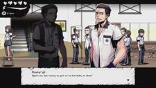 The Coma: Recut Screenshot 8