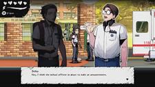The Coma: Recut Screenshot 3