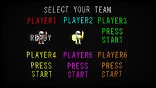 Battle Knights Screenshot 8