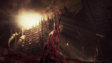 Agony Screenshot 3