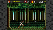 SEGA Mega Drive & Genesis Classics Screenshot 8