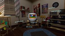 SEGA Mega Drive & Genesis Classics Screenshot 6