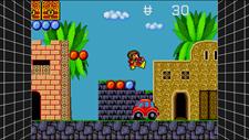 SEGA Mega Drive & Genesis Classics Screenshot 5