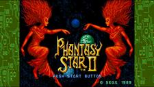 SEGA Mega Drive & Genesis Classics Screenshot 4