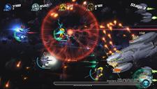 Stardust Galaxy Warriors: Stellar Climax Screenshot 8