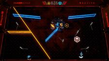 Laser League Screenshot 7