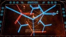 Laser League Screenshot 4