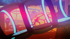 Headlander Screenshot 7