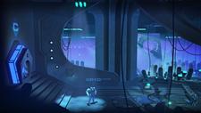 Headlander Screenshot 6
