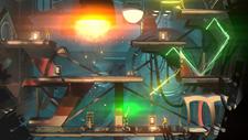 Headlander Screenshot 2