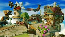 Skylanders Imaginators Screenshot 2