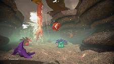 Rush: A Disney Pixar Adventure Screenshot 7