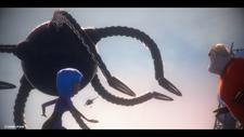 Rush: A Disney Pixar Adventure Screenshot 8