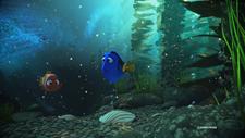 Rush: A Disney Pixar Adventure Screenshot 2