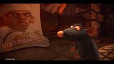 Rush: A Disney Pixar Adventure Screenshot 6